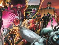 Avengers_0_Preview_2