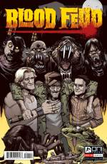 BLOODFEUD-#1---4X6-COMP-SOLICIT-WEB