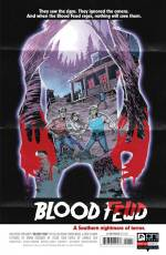 BLOODFEUD-#1-VARIANT---4x6-COMP-SOLICIT-WEB