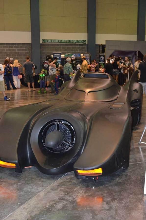 Batmobile---1