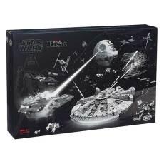 Black-Series-Star-Wars-Risk-Package-