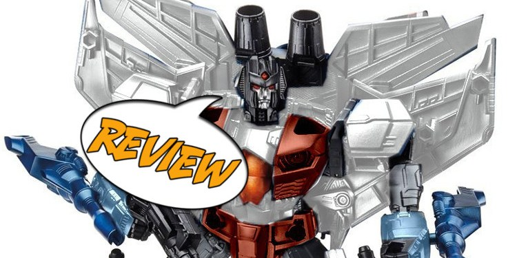 CW Starscream_FEATURED