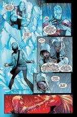 Extraordinary_X-Men_1_Preview_2