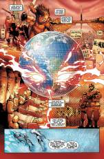 Extraordinary_X-Men_1_Preview_3