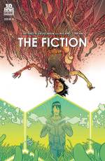 Fiction_004_A_Main