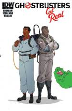 Ghostbusters_GetReal_04-1