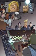 Ghostbusters_GetReal_04-3