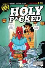 Holy_fucked_01-2