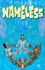 Nameless_5_cover