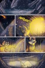 Page-01-copy