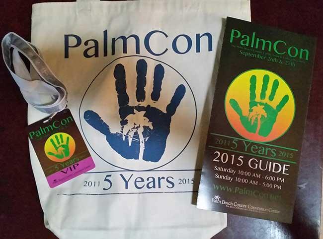 PalmCon---8