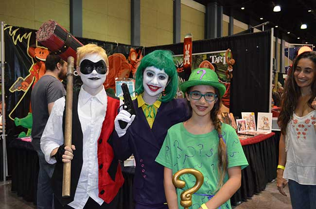 PalmCon-Cosplay-(8)
