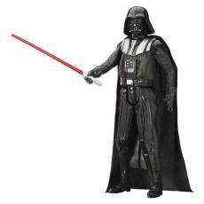 STAR-WARS-TFA-12IN-SERIES-Figure_Darth-Vader