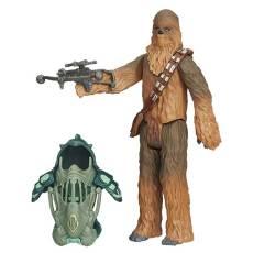 STAR-WARS-TFA-ARMOR-UP-3.75IN_Chewbacca
