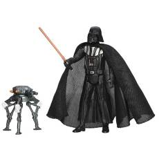 STAR-WARS-TFA-BUILD-A-WEAPON-3.75IN_Darth-Vader
