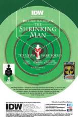 ShrinkingMan_03-2