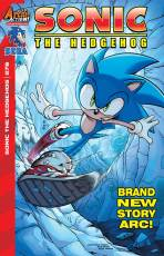 SonicTheHedgehog_276-Cover