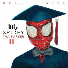 Spidey_Hip-Hop_Variant