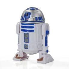 Star-Wars-BopIt