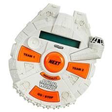 Star-Wars-Catchphrase