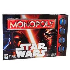 Star-Wars-Monopoly-Package