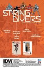StringDivers_02-2