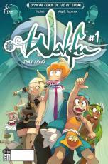 WAKFU_CVR