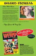 WeirdLove_09-2