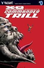XO-TRILL_ZERO_COVER-A_JIMENEZ