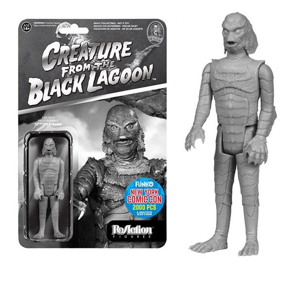 creature from teh black lagoon
