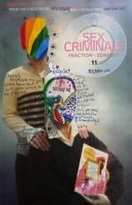 sexcriminals1101
