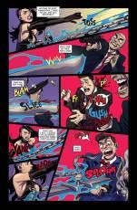 Comicfest-Page-10-copy
