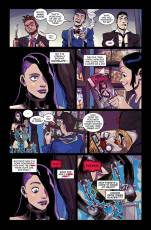 Comicfest-Page-9-clean-copy