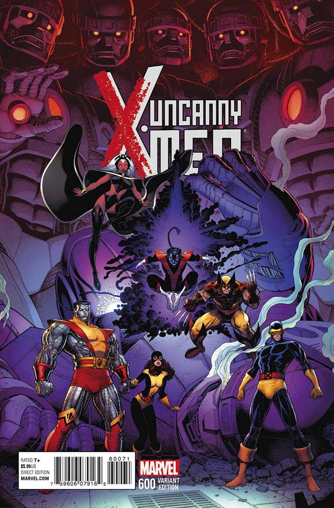 Uncanny_X-Men_600_Adams_Variant