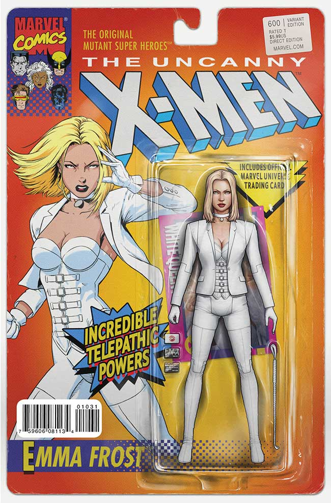 Uncanny_X-Men_600_Christopher_Action_Figure_Variant_C
