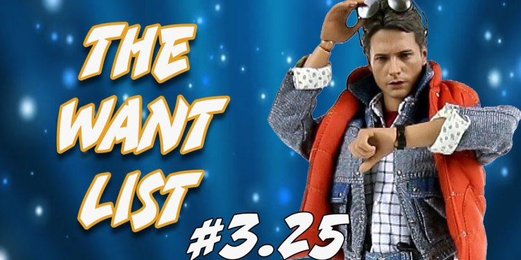 the-want-list-marty-mcfly