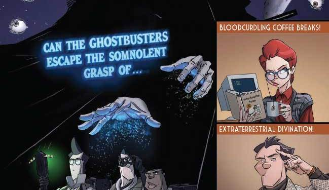 Ghostbusters_Annual2015-1