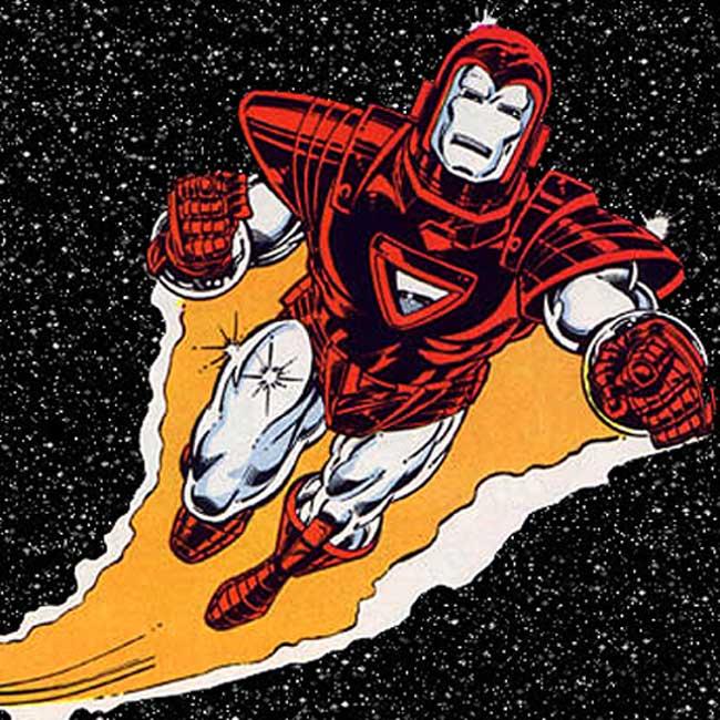 Iron-Man-Silver-Centurion