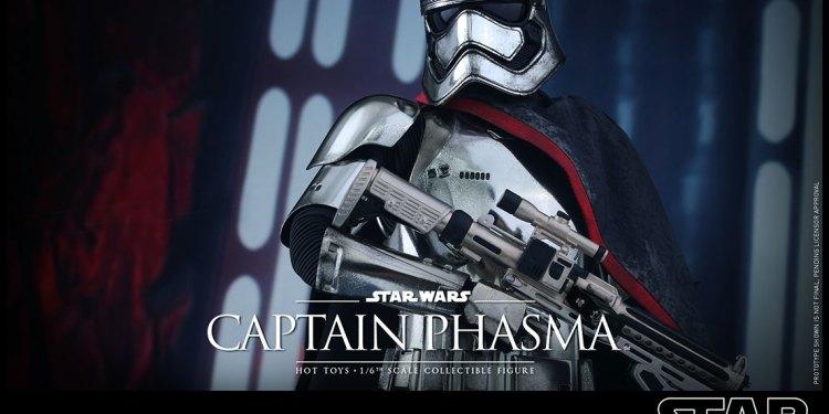 star-wars-captain-phasma-sixth-scale-hot-toys-902582-11