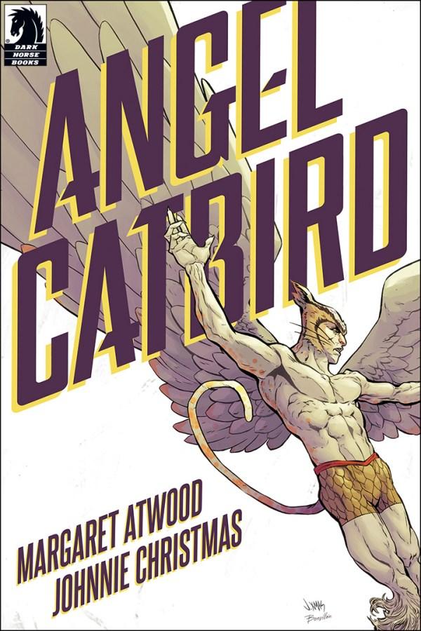 ANGELCATBIRD.095602