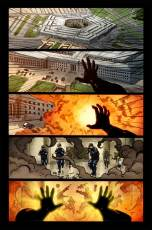 Agents_of_SHIELD_1_Preview_1