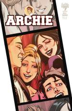 Archie#7Djibrilvar