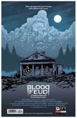 BLOODFEUD-#3-9