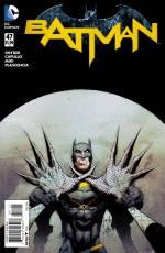 Batman47cover