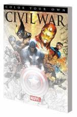 CIVWAR_ColoringBook_Cov