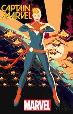 Captain_Marvel_1_Cover