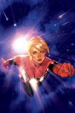 Captain_Marvel_1_Hughes_Variant