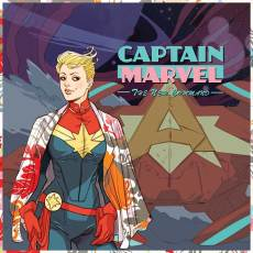Captain_Marvel_1_Sauvage_Hip-Hop_Variant