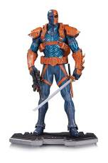 DC_Icons_Statue_Deathstroke_1