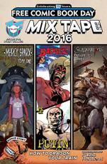 DEVILS-DUE---MIXTAPE-FCBD-2016